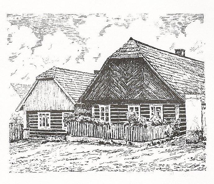 Chaloupka-dřevěnice.jpg