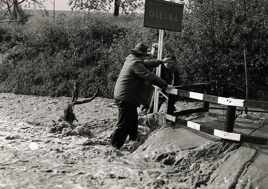 Povodeň 1978 - 2.jpg
