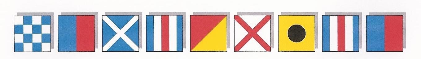 vlajkova abeceda.jpg