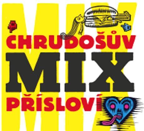 TT31f5e2_Chrudosuv_MIX.jpg