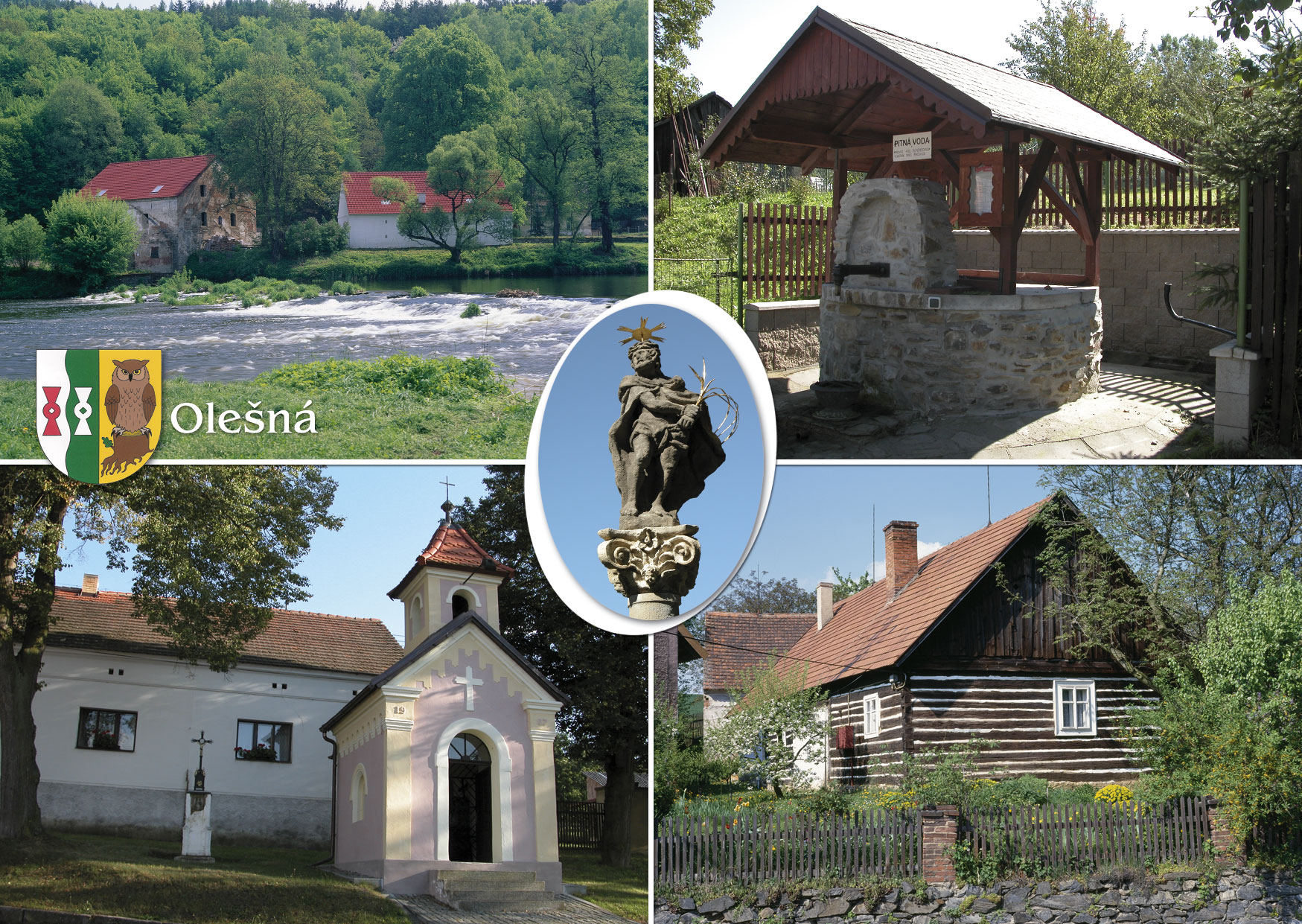 Olešná-new.jpg