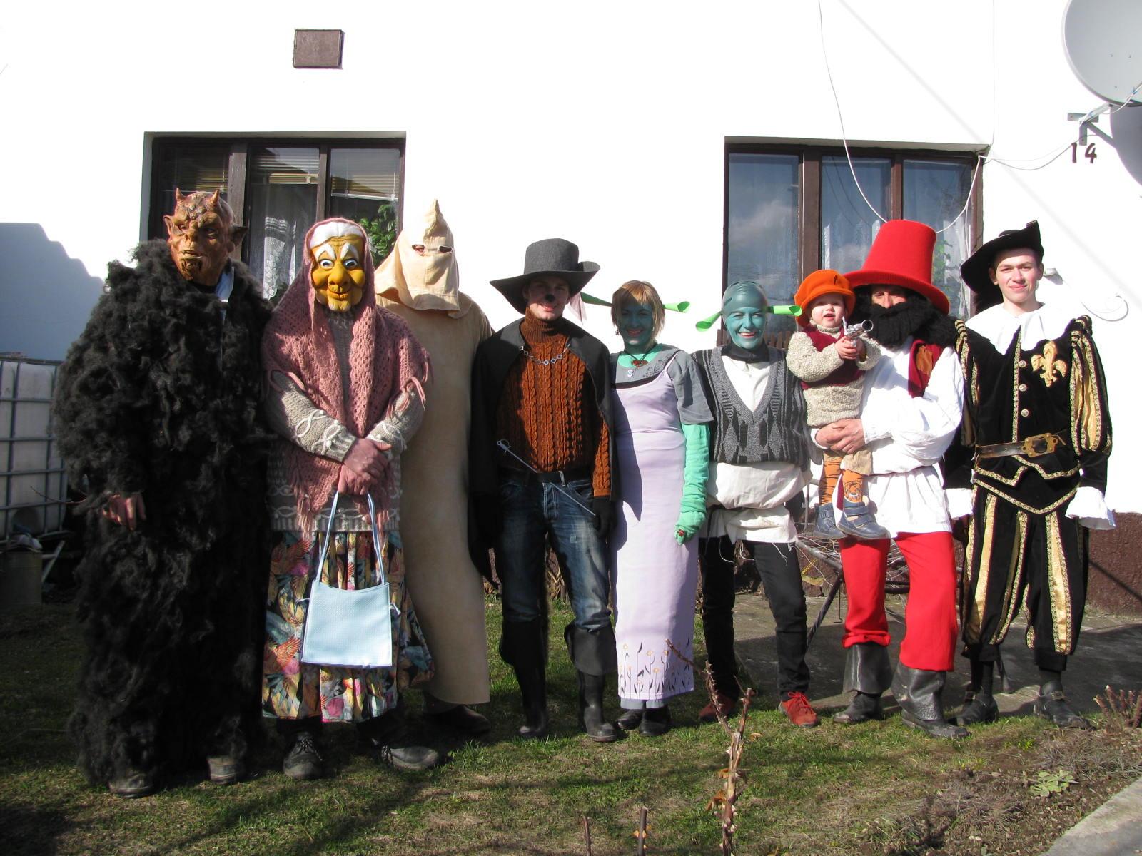 Masopust 27.2.2010 186.JPG