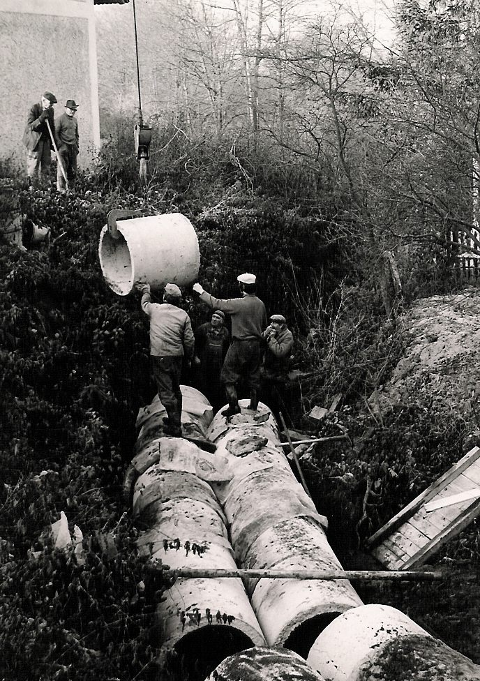 Kanalizace 1978 - akce Z.jpg