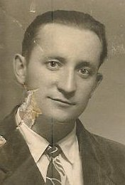 František Spal st.jpg