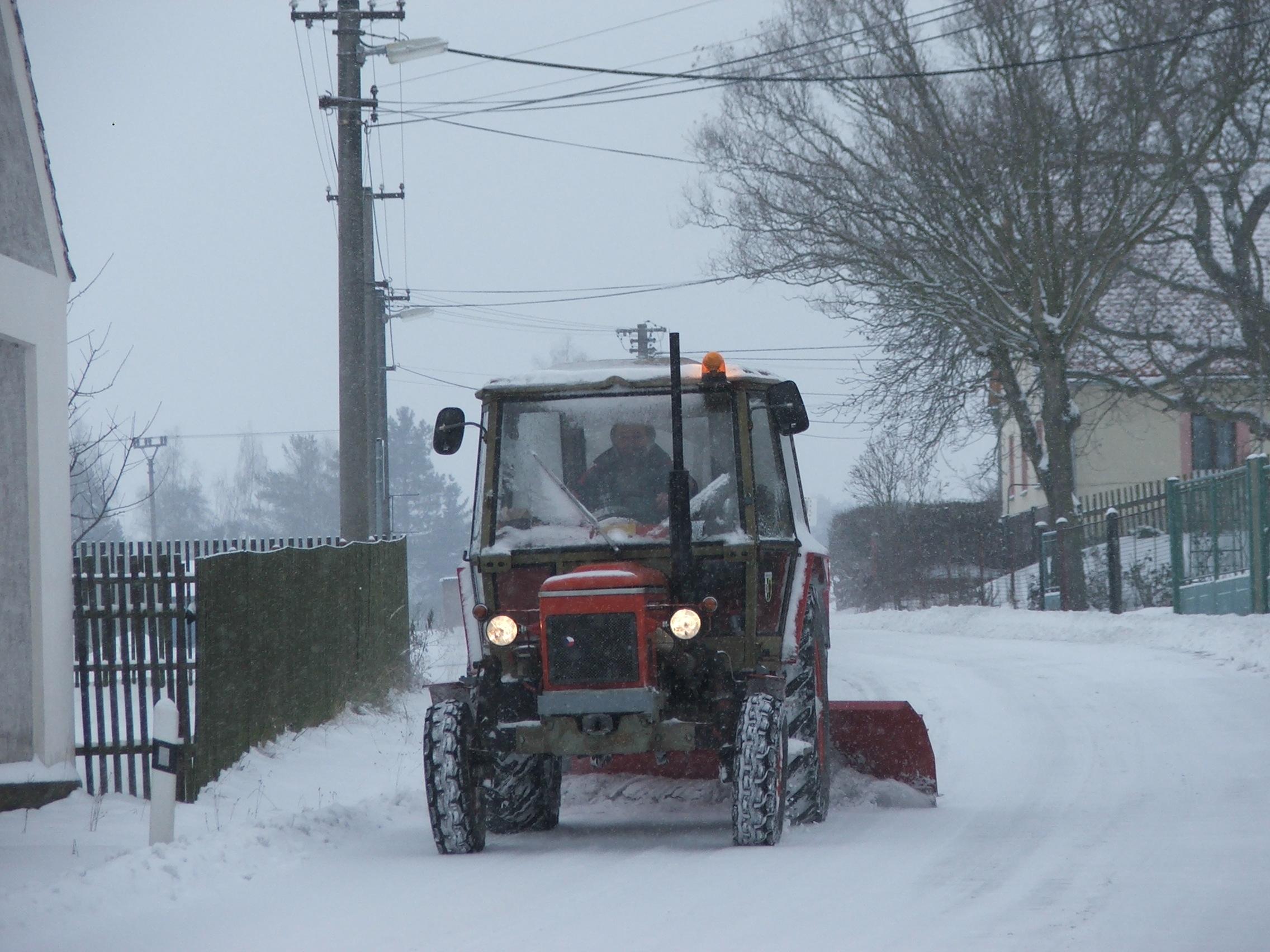 Zimní Němčovice 9.1.2010 015.jpg