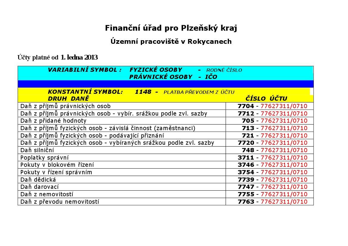 ucty_cisla_vyber (3).jpg