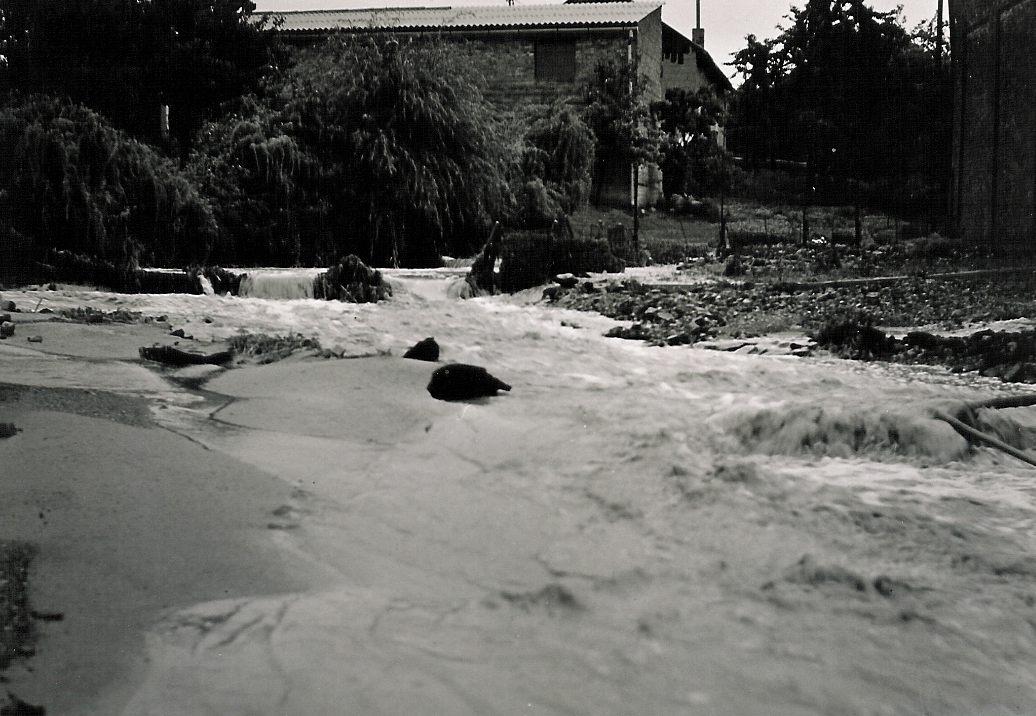 Povodeň 1980 - 2.jpg